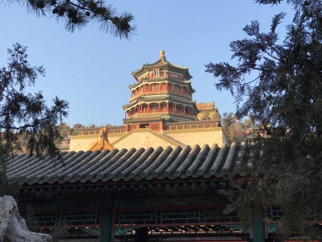 4179-pagoda.jpg