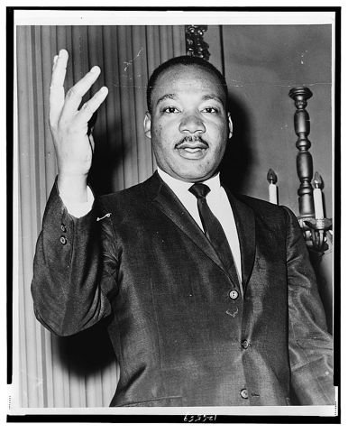 MLKJr_credit_Library_of_Congress.jpg