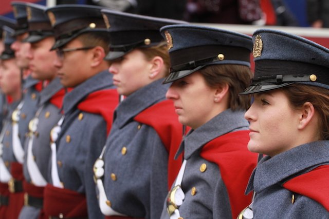 Inaug-VMI Corps of Cadets.JPG