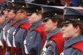 Inaug-VMI Corps of Cadets.JPG