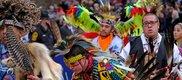 Inaug-tribes.JPG