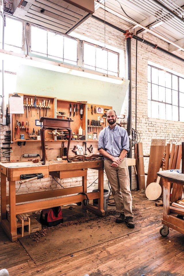 Features_Furniture_HarrisonHiggins_DoubleImageStudio_hp0118.jpg