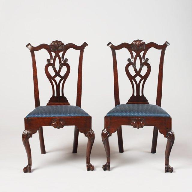 Features_Furniture_HarrisonHigginsChairs_DoubleImageStudio_hp0118.jpg