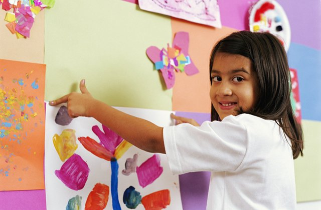 child-art_ThinkstockPhotos-200325696-001.jpg