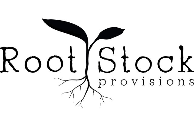 root-stock-provisions.jpg
