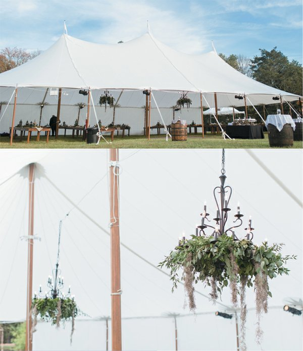 A-List_Rent_e_quip_tent_SHALESE_DANIELLE_PHOTOGRAPHY_bp1217.jpg