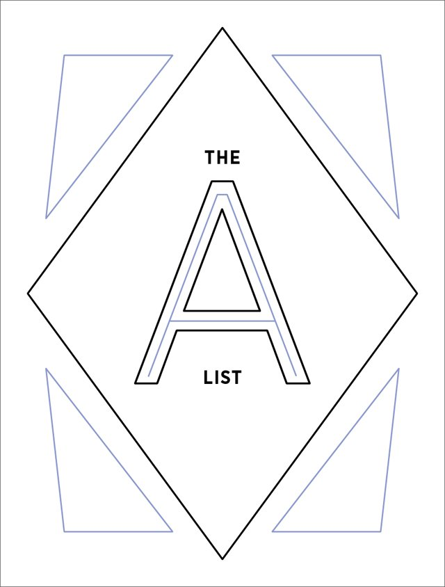 a-list.jpg