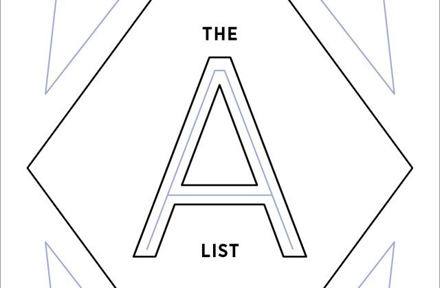 a-list-winter-spring-2018_teaser.jpg