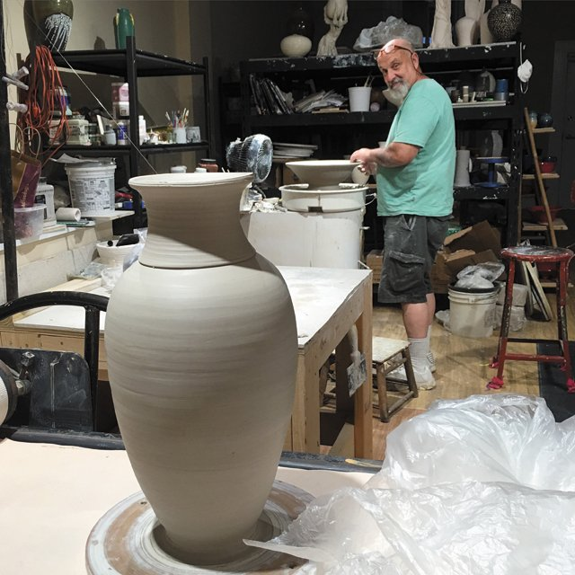 diversions_makersspaces_shockoebottomclay_rp0218.jpg