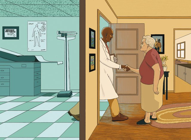 Health_housecalls_KEITHPFEIFFER_rp0218.jpg