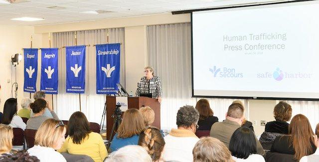 Human Trafficking event.jpg