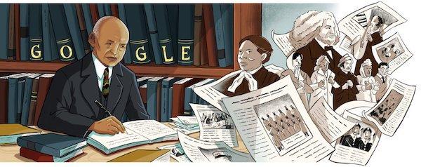 Google+Doodle+Carter.jpg