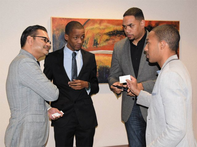 Business_Whimby_Urban_League_of_Greater_Richmond_rp0218.jpg