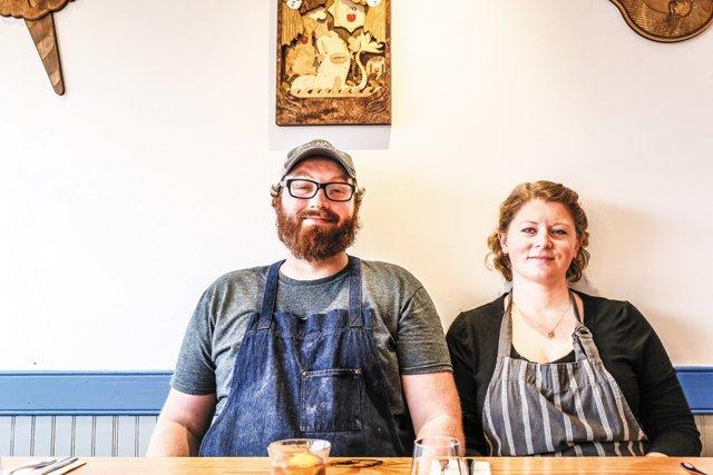 Dining_Review_BrokenTulip_David-Crabtree-Logan-and-Sariann-Lehrer_JUSTIN_CHESNEY_rp0318.jpg