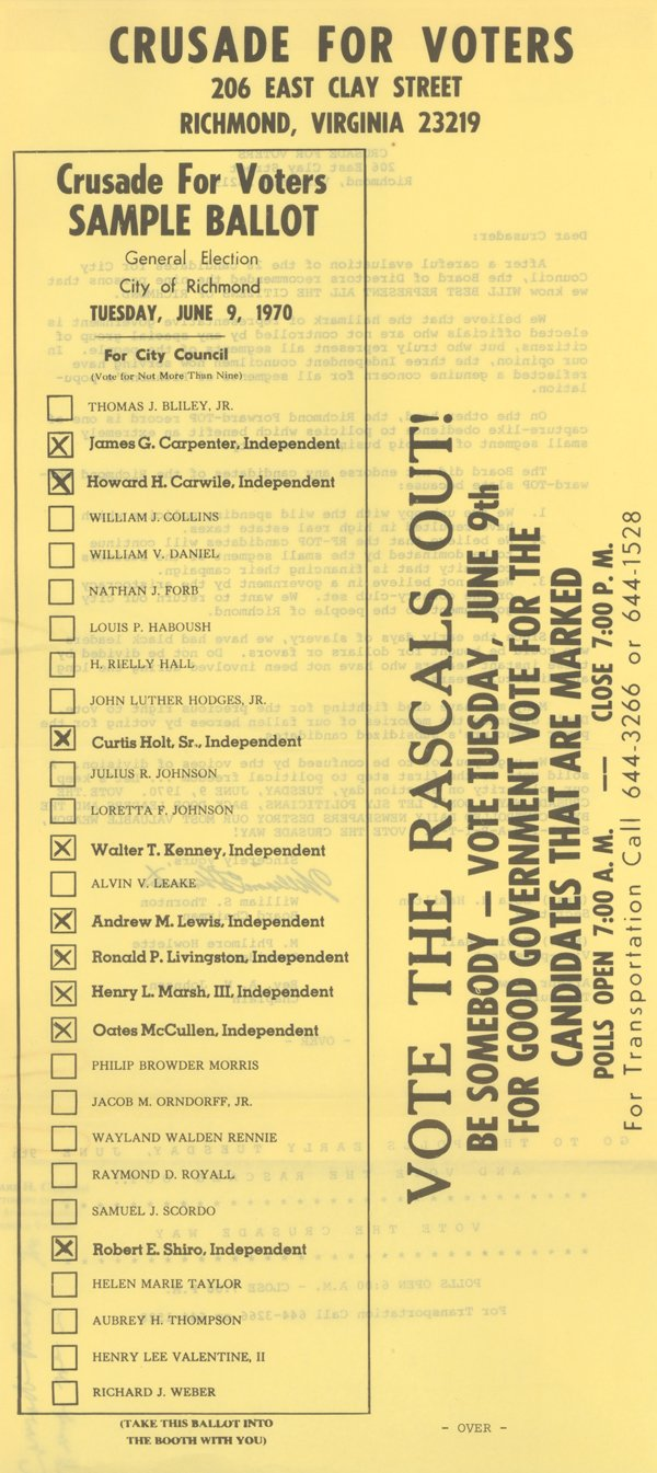 RCV-sample-ballot_courtesy-Special-Collections-and-Archives-VCU-Libraries.jpg