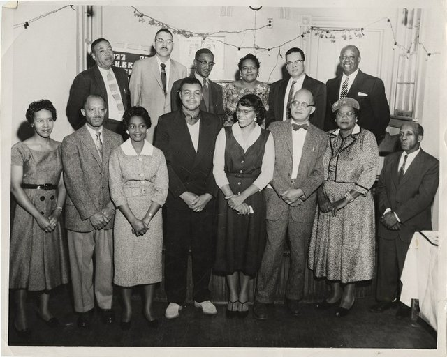 richmond-crusade-for-voters_cofounders_courtesy-Special-Collections-and-Archives-VCU-Libraries.jpg