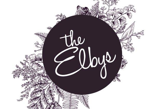 elbys-2018_teaser.jpg