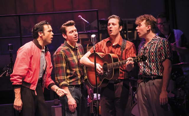 A&E_Datebook_MillionDollarQuartet_BILLIE_WHEELER_rp0318_teaser.jpg