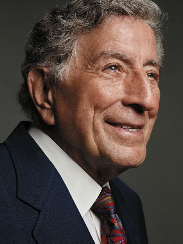 A&E_Profile_TonyBennett_COURTESY_SMG_RICHMOND_rp0318.jpg