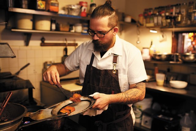 Dining_Feature_Pork_Ian_Merryman_JAYPAUL_rp0318.jpg