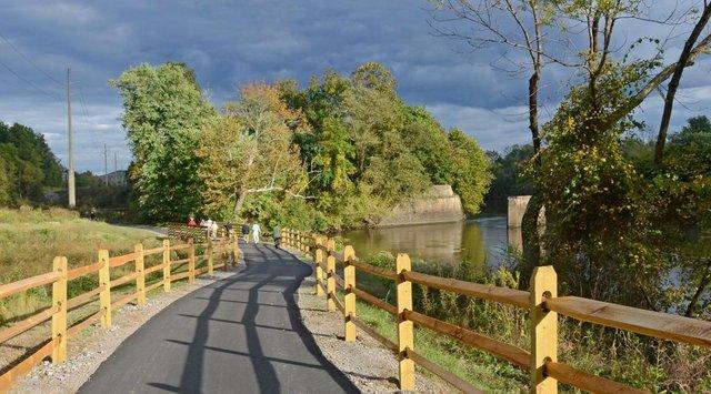 CH Appomattox River Trail1.jpg