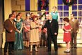 GoSouth_Theaters_FortLee_Annie_DEBRA_BEAUDET_rp0318.jpg