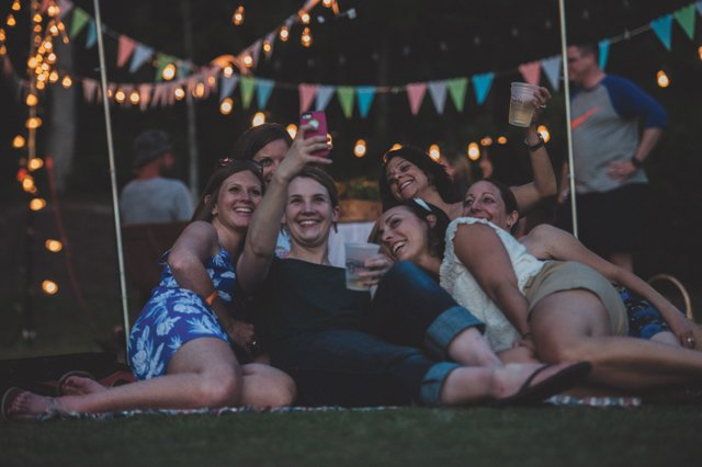 GoSouth_Moseley_MagnoliaGreen_Summerfest_COURTESY_DOTTED_LINE_COLLABORATIONS_rp0318.jpg