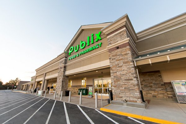 GoSouth_Moseley_Publix_COURTESY_rp0318.jpg