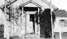 local_flashback_Virginia_Randolph_Mountain_Road_School_1911_UVA_LIBRARY_rp0318.jpg