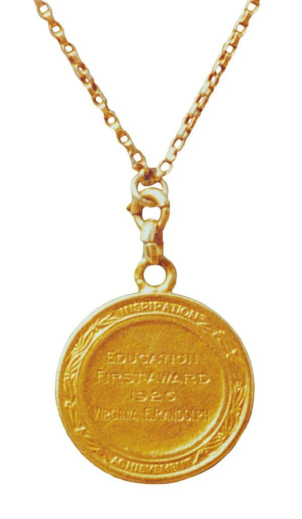 local_flackback_Virginia_Randolph_medal2_2011.3.82_COURTESY_Henrico_Virginia_Historic_Preservation_and_Museum_Services_rp0318.jpg