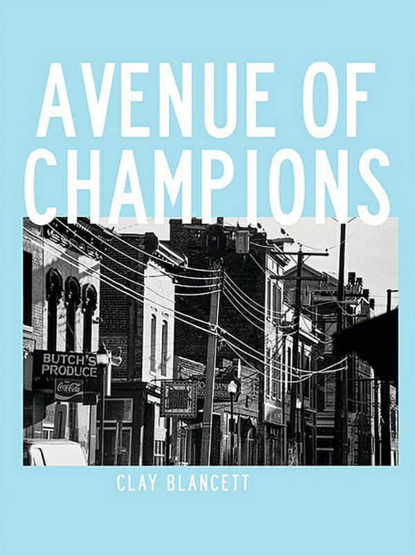 clay-blancett-avenue-of-champions-cover.jpg