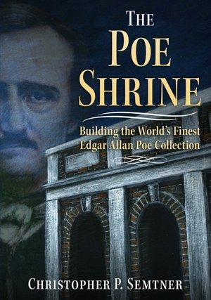 chris-semtner-poe-shrine-cover.png