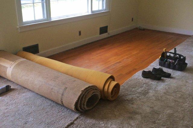 Carpets.jpg