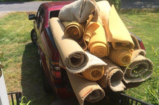 Carpets2.jpg