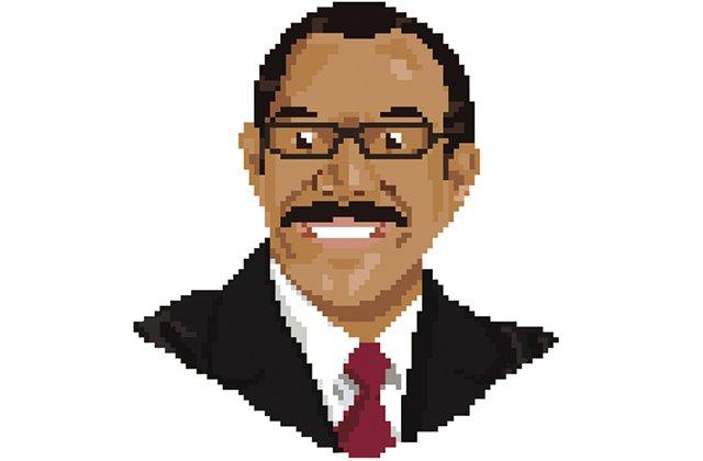 Business_BernardRobinson_PixelPortrait_RACHELLEE_rp0218_teaser.jpg