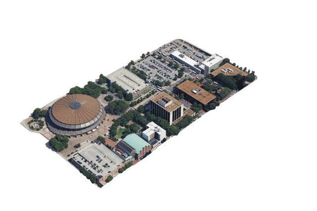 welcome_constructionprojects_downtown&coliseum_rp0218.jpg