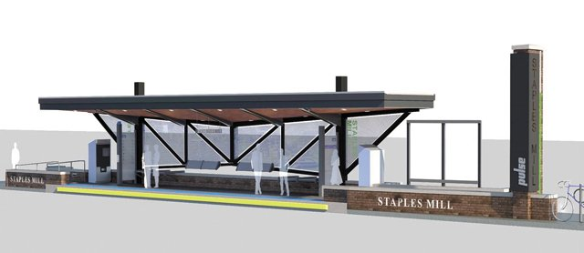 welcome_constructionprojects_rapidtransit_rp0218.jpg