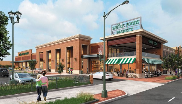 local_Whole_Foods_Sauer_Center_FREEMAN_MORGAN_ARCHITECTS_rp0318.jpg