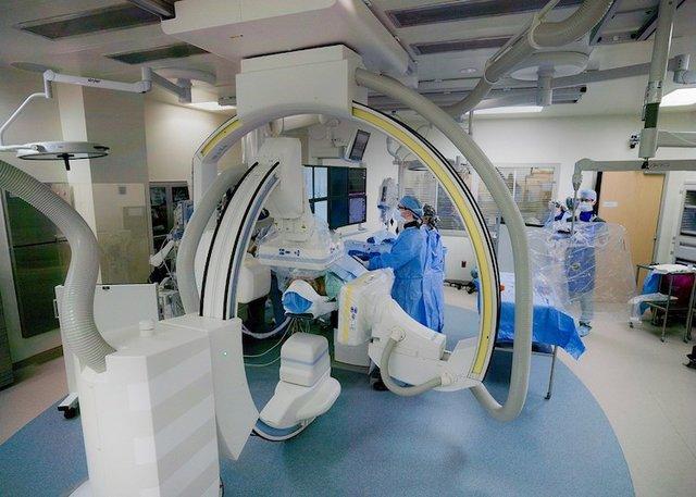 Neurosurgical Hybrid Stroke 1.jpg