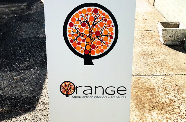 orange-scotts-addition_teaser.jpg