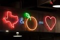 zzq-neon-sign_eileen-mellon.jpg