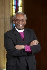 bishop-michael-curry2_courtesy-the-episcopalp-church.jpg