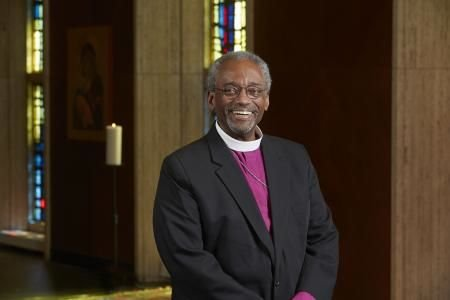 bishop-michael-curry_courtesy-the-episcopalp-church.jpg