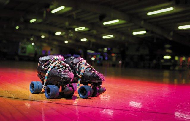 rollerderby_skates2_KIMFROST_rp0318.jpg