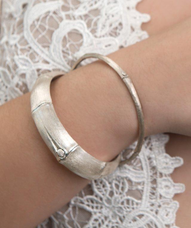 fashion_Harper1_details3_178782_KEN_PENN_bp1217.jpg