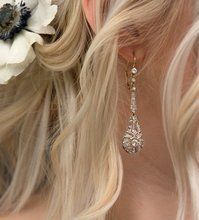 fashion_Harper2_details1_179111_KEN_PENN_bp1217.jpg