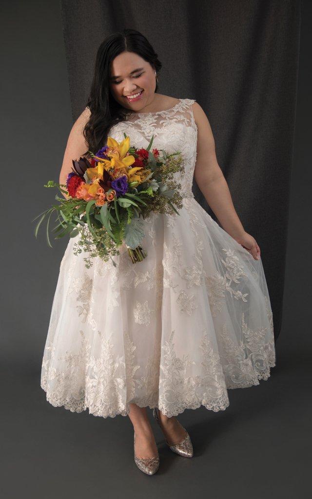 fashion_Saffron1_178657_KEN_PENN_bp1217.jpg