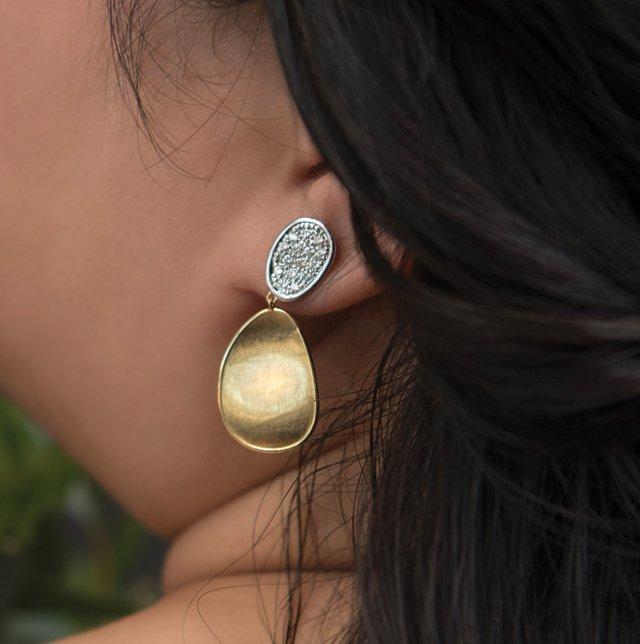fashion_Saffron1_details1_178683_KEN_PENN_bp1217.jpg