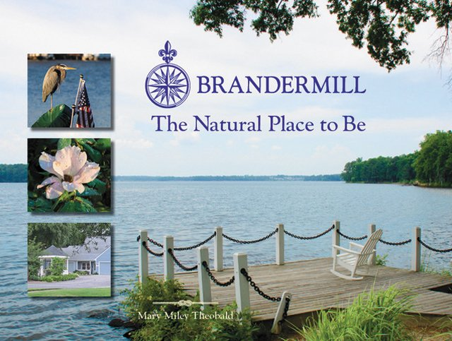 department_Q&A_Brandermill-Cover_hp0318.jpg