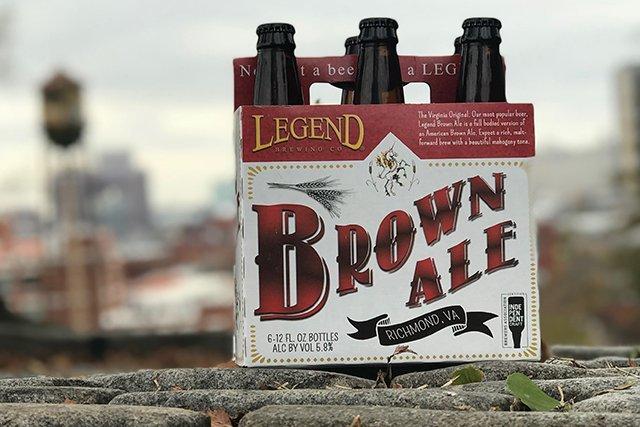 legend-brown-ale_courtesy.jpg